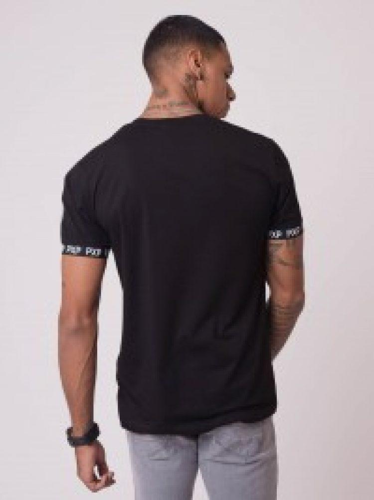tee-shirt-bande-reflechissante-epaule-et-elastique-pxp-1910077 (1)