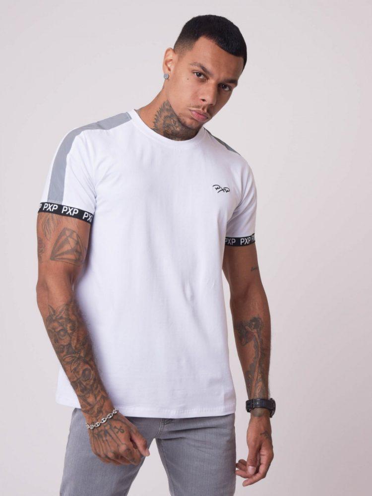 tee-shirt-bande-reflechissante-epaule-et-elastique-pxp-1910077 (3)