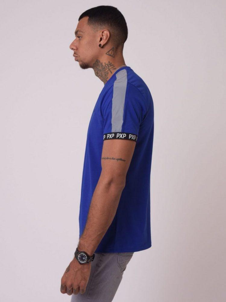 tee-shirt-bande-reflechissante-epaule-et-elastique-pxp-1910077 (8)