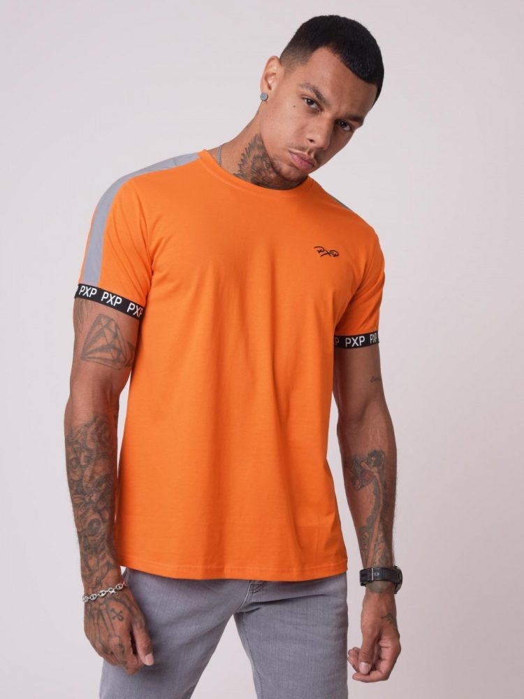 tee-shirt-bande-reflechissante-epaule-et-elastique-pxp-1910077 (9)