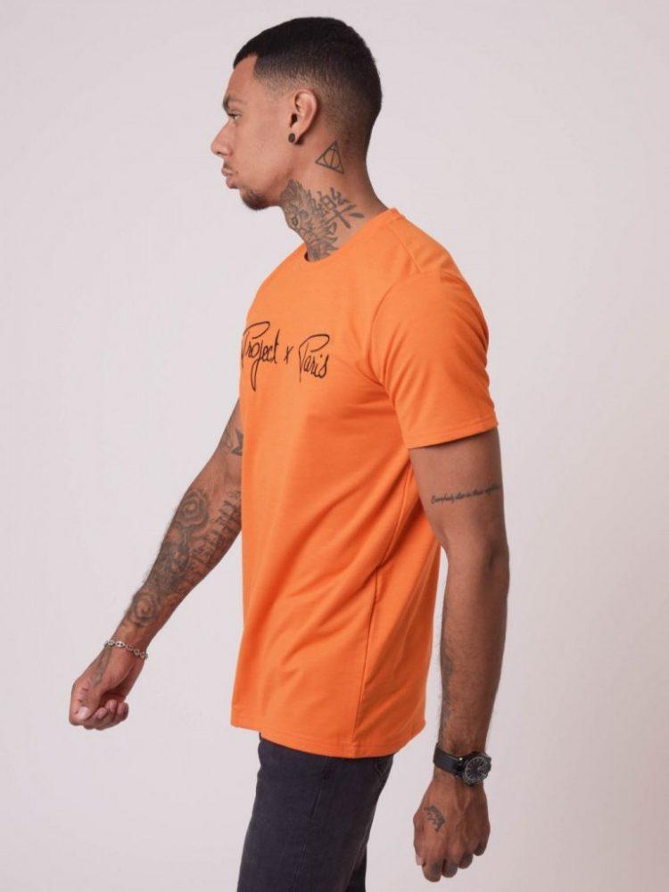 tee-shirt-basic-broderie-logo-project-x-paris (1)