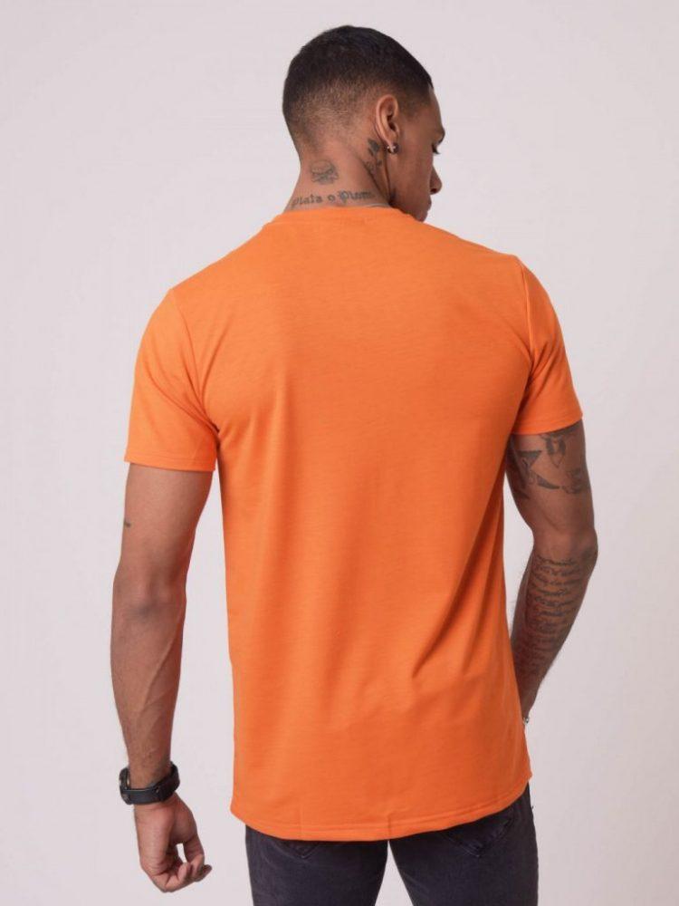 tee-shirt-basic-broderie-logo-project-x-paris (2)