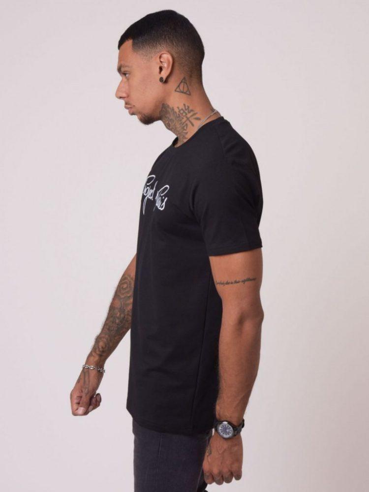 tee-shirt-basic-broderie-logo-project-x-paris (4)