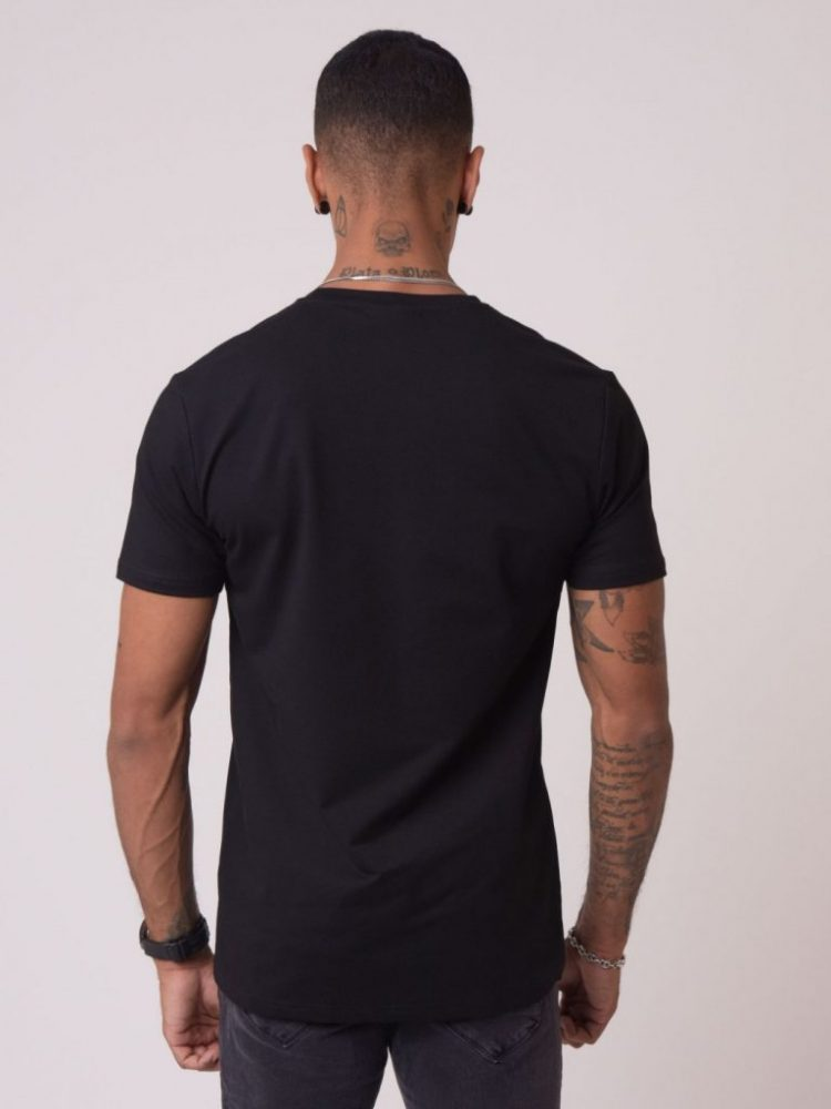 tee-shirt-basic-broderie-logo-project-x-paris (5)