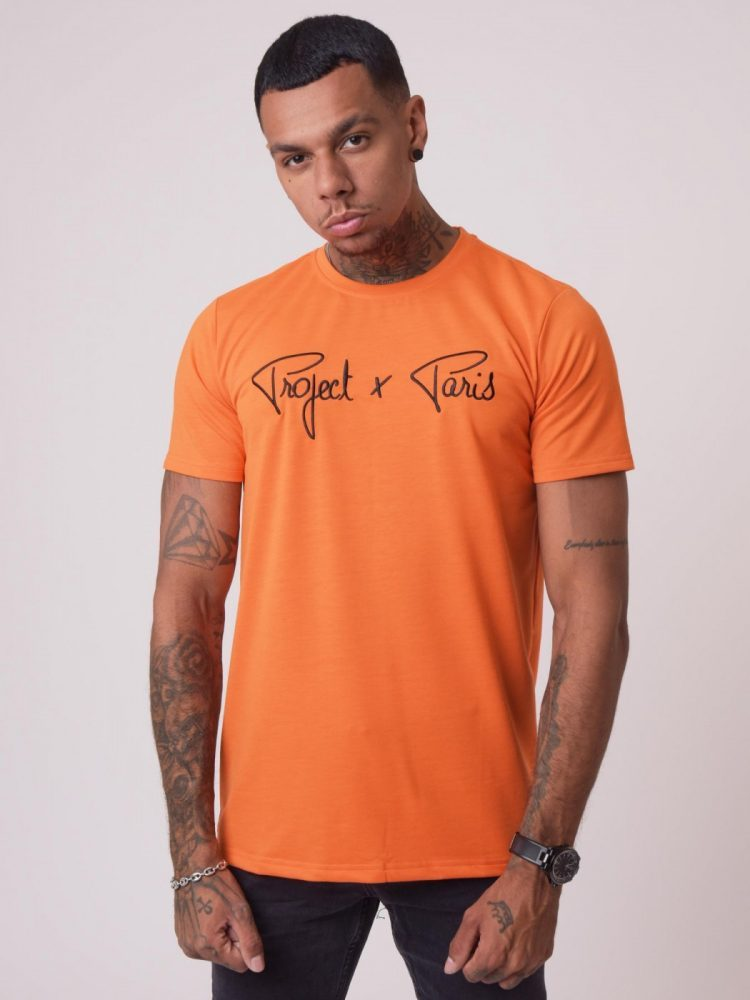 tee-shirt-basic-broderie-logo-project-x-paris
