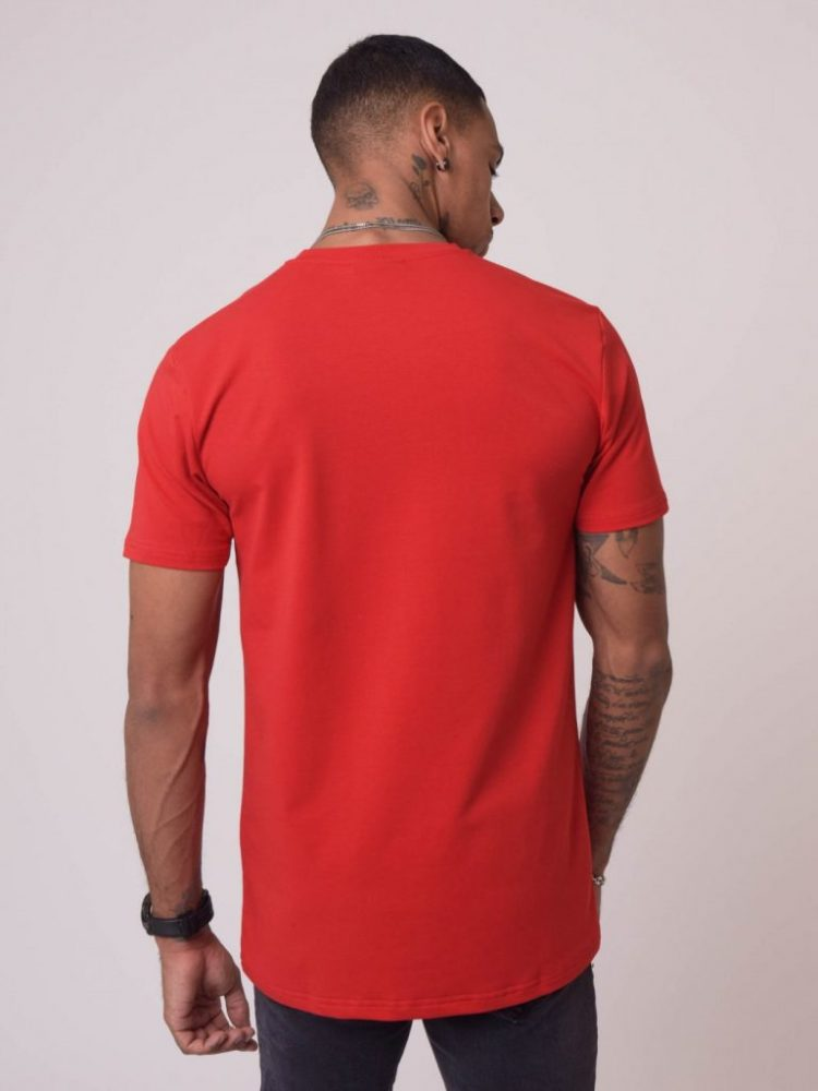 tee-shirt-basic-broderie-logo-project-x-paris (8)
