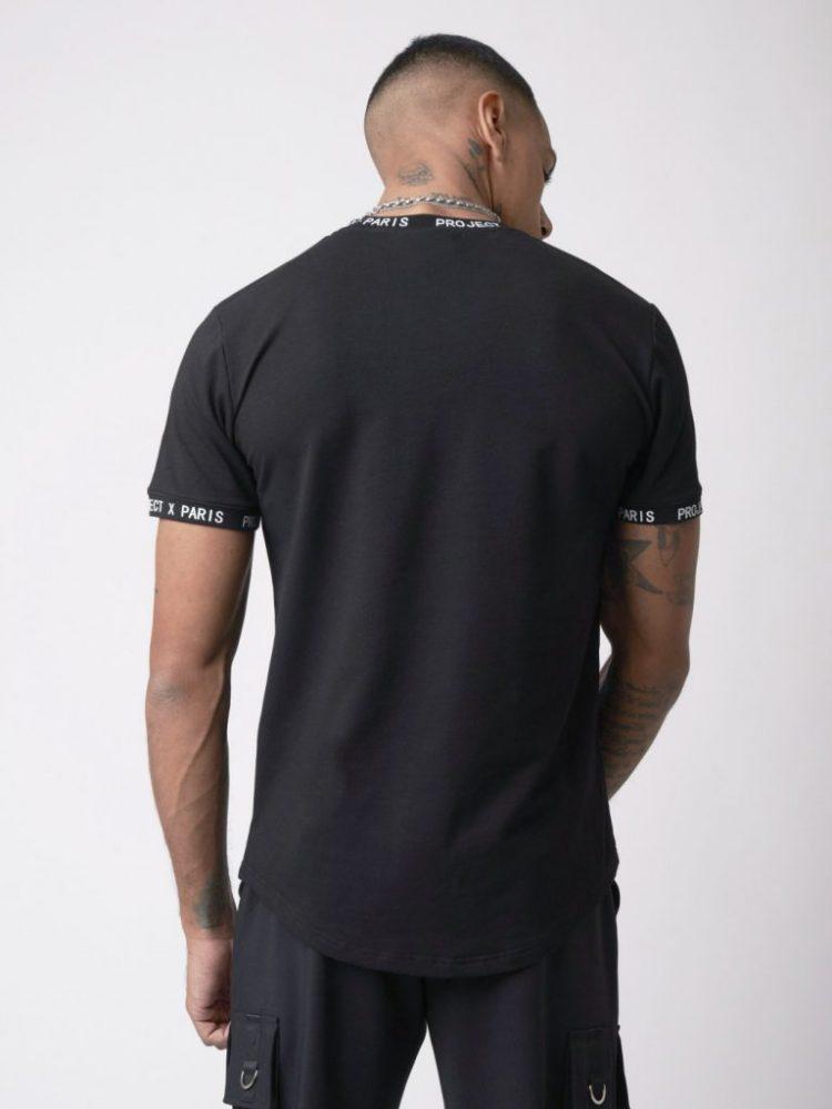 tee-shirt-empiecement-et-message-texte (4)
