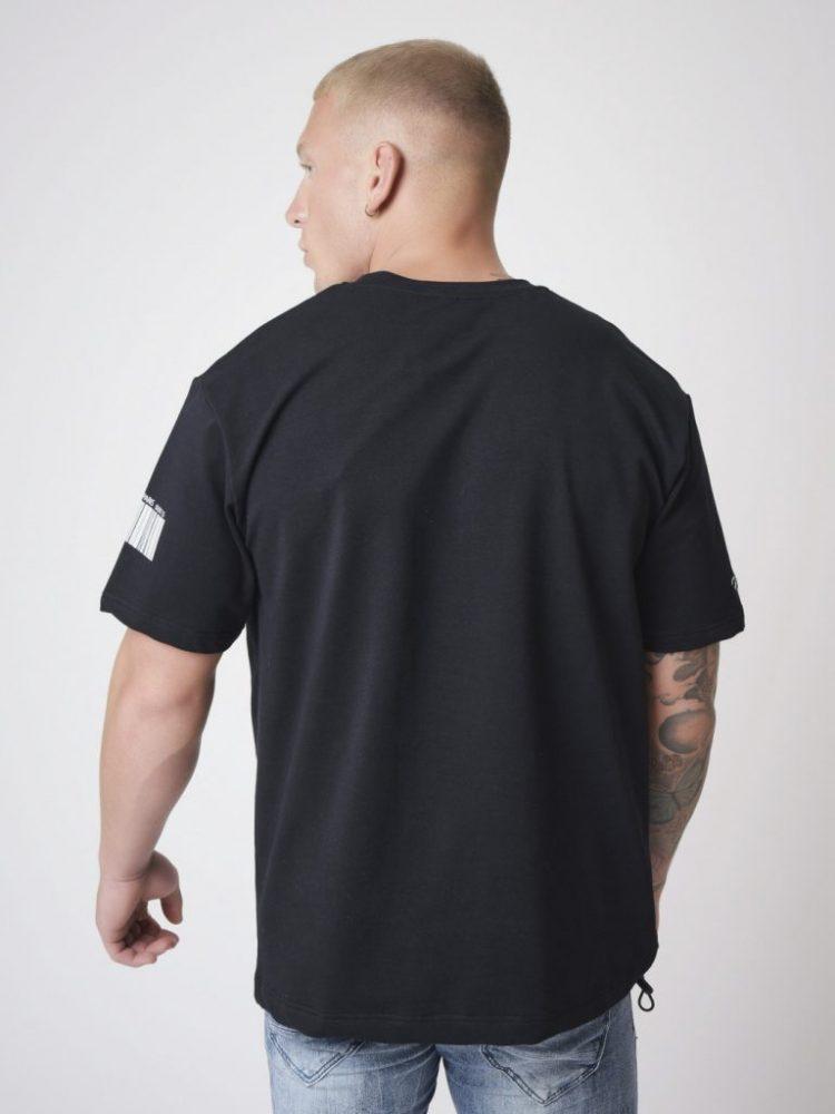 tee-shirt-loose-broderie-logo-2010132 (1)