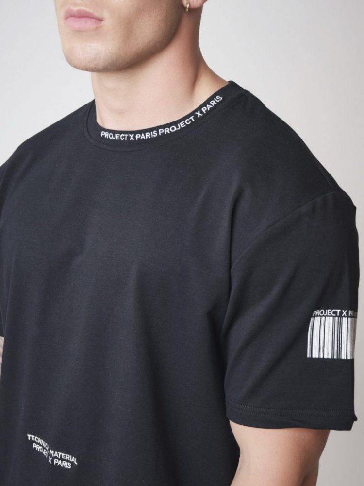 tee-shirt-loose-broderie-logo-2010132 (2)