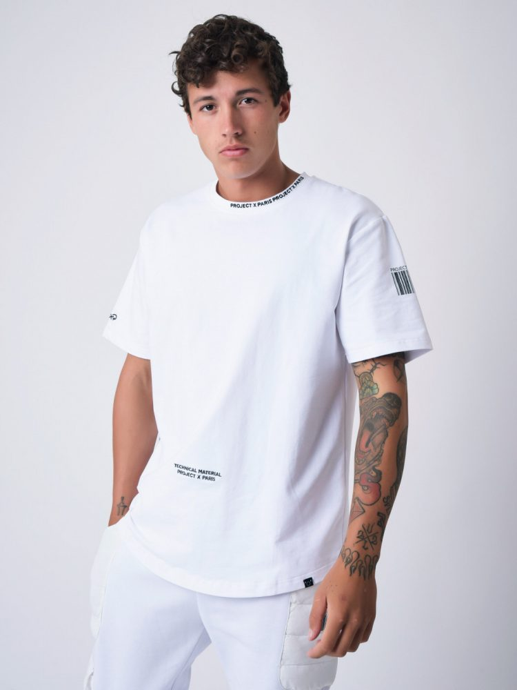 tee-shirt-loose-broderie-logo-2010132 (3)