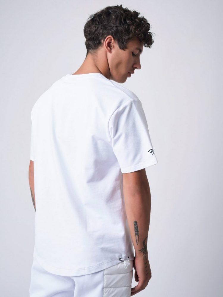 tee-shirt-loose-broderie-logo-2010132 (4)