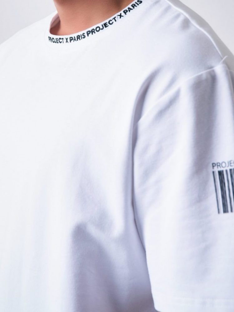 tee-shirt-loose-broderie-logo-2010132 (5)