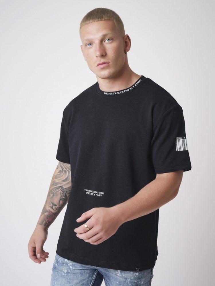 tee-shirt-loose-broderie-logo-2010132
