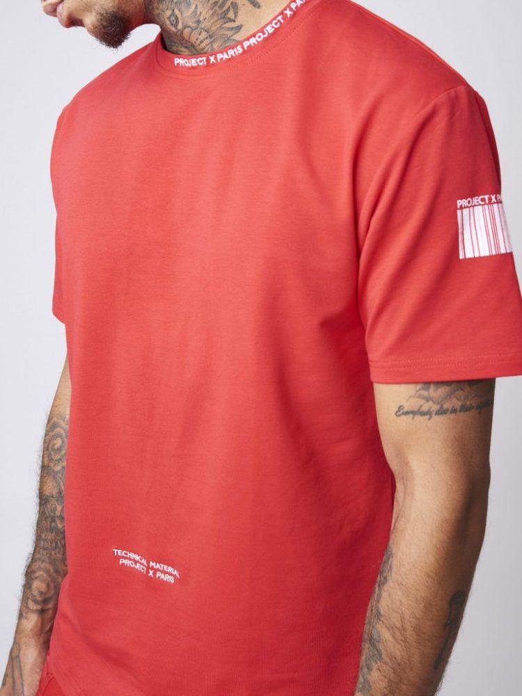 tee-shirt-loose-broderie-logo-2010132 (8)