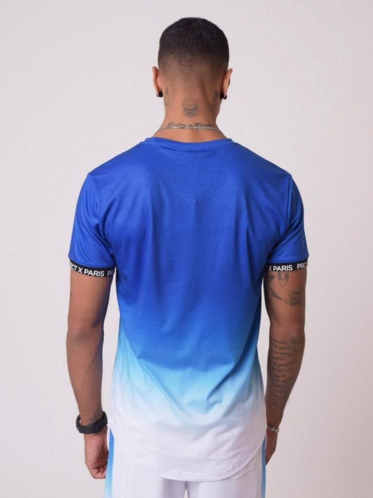 tee-shirt-summer-degrade-2010089 (1)