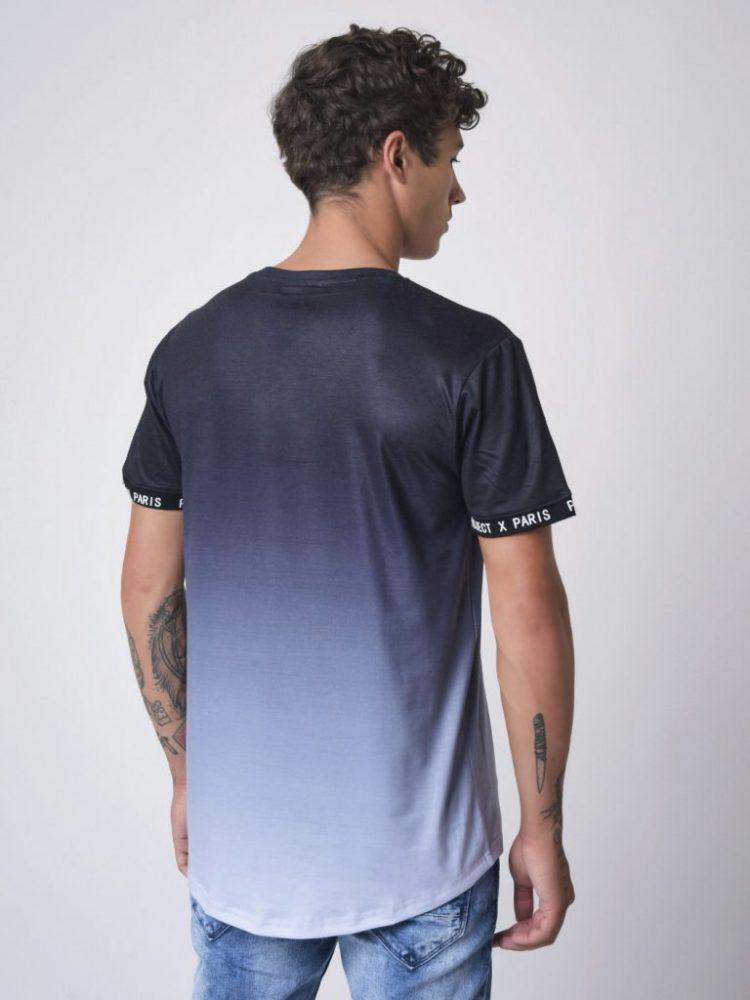 tee-shirt-summer-degrade-2010089 (4)
