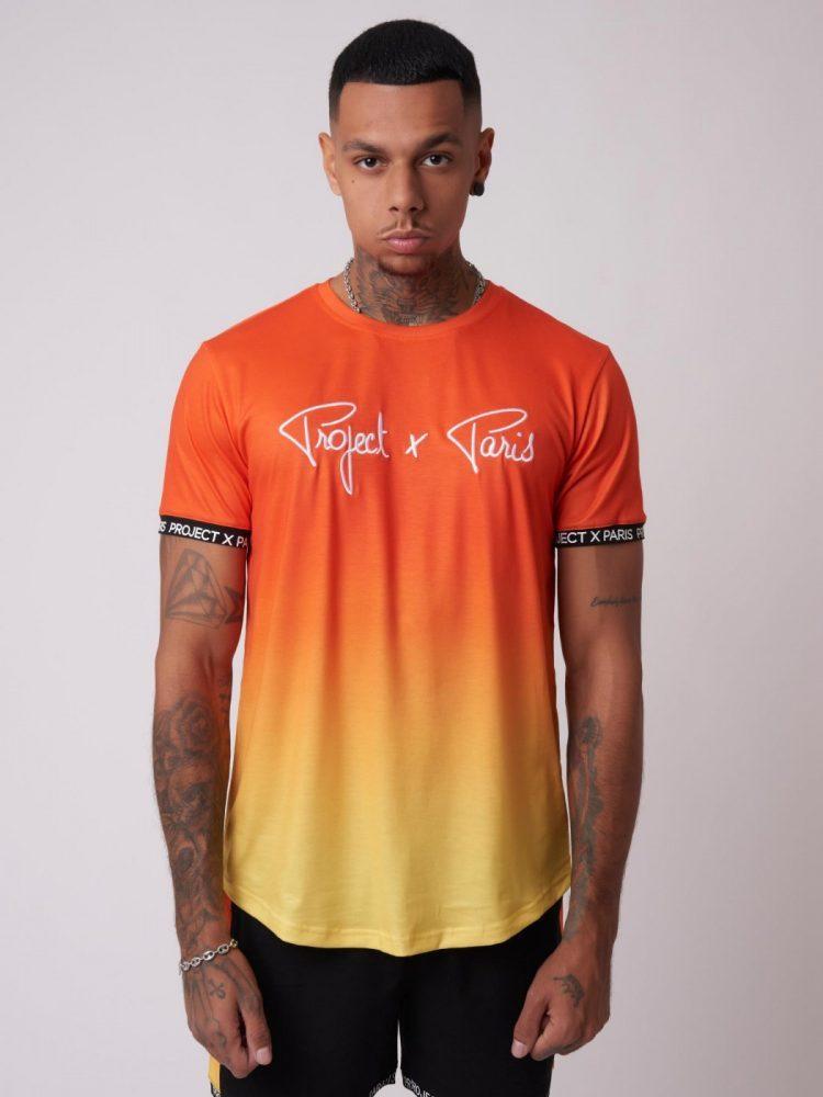 tee-shirt-summer-degrade-2010089 (6)