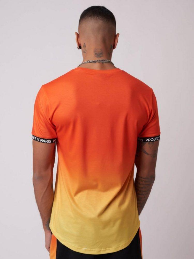 tee-shirt-summer-degrade-2010089 (7)