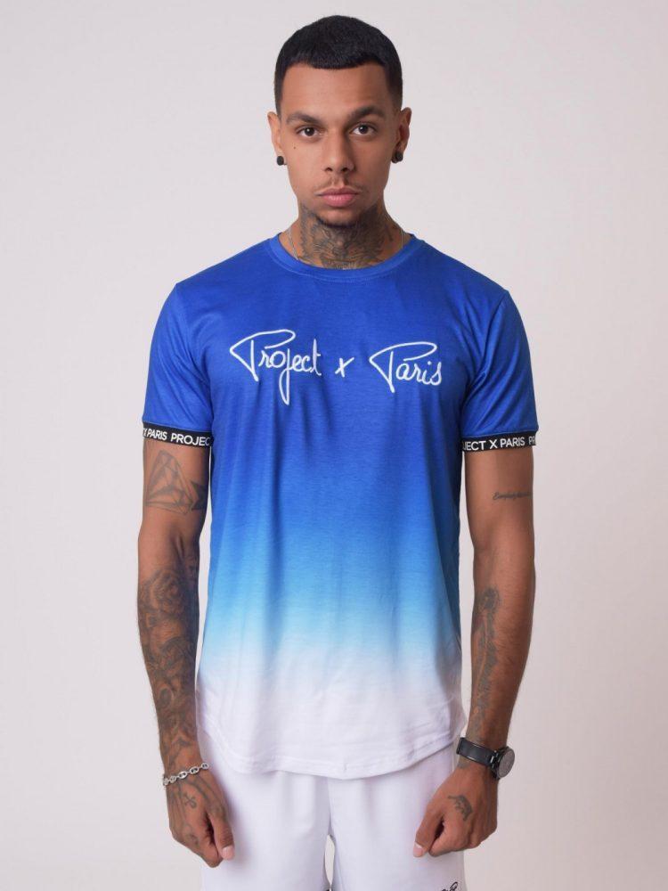 tee-shirt-summer-degrade-2010089