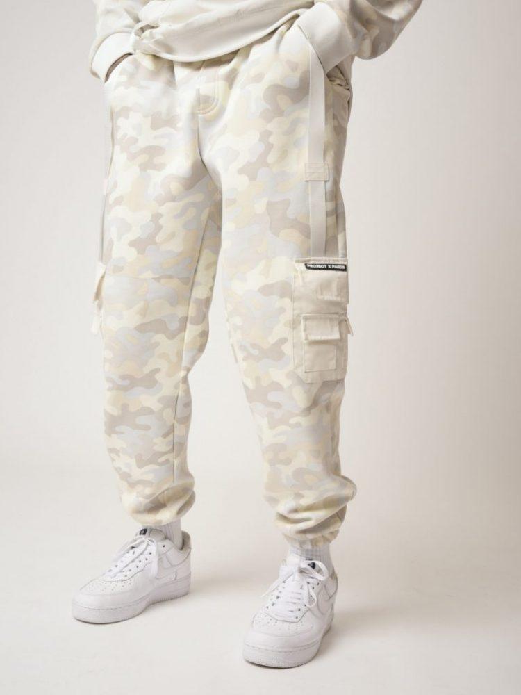 bas-de-jogging-print-camouflage-2040101 (1)
