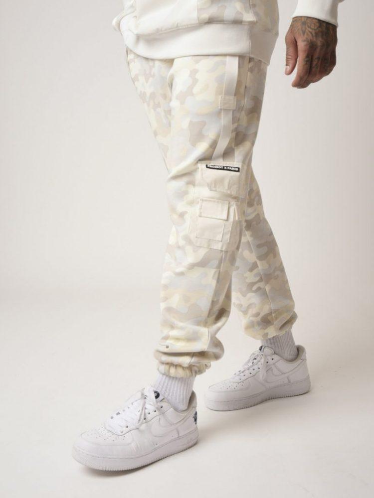 bas-de-jogging-print-camouflage-2040101 (2)
