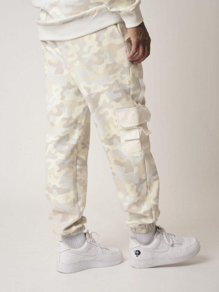 bas-de-jogging-print-camouflage-2040101 (3)