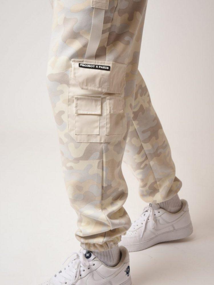 bas-de-jogging-print-camouflage-2040101 (4)