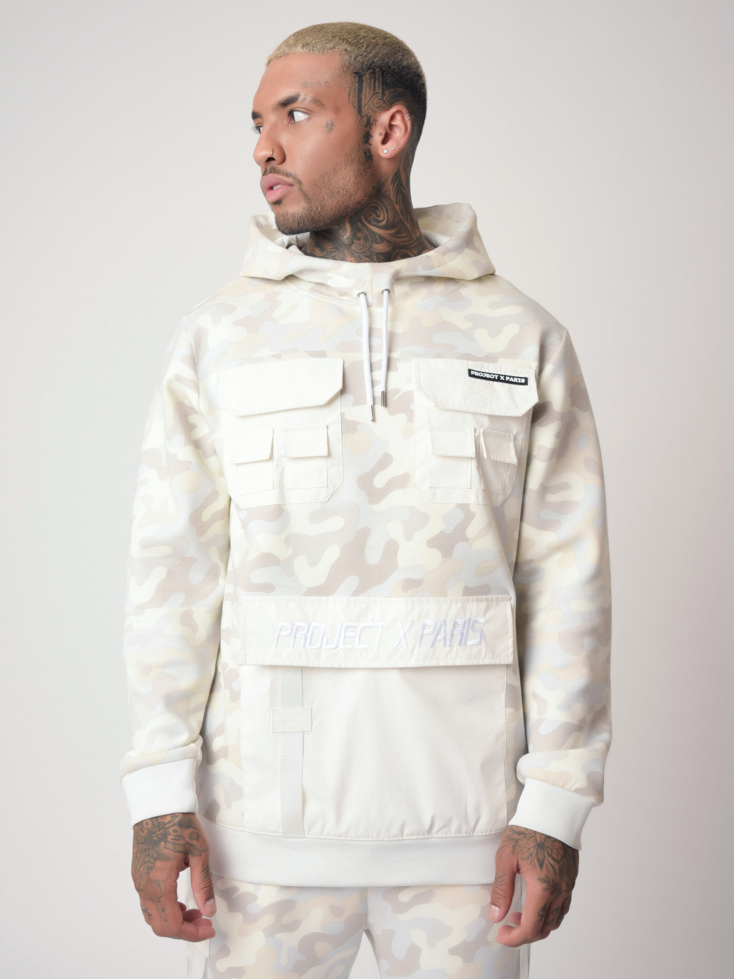 hoodie-print-camouflage-poches-reflect-2020101 (3)