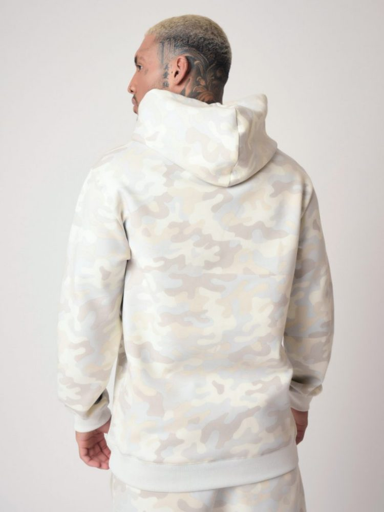 hoodie-print-camouflage-poches-reflect-2020101 (4)