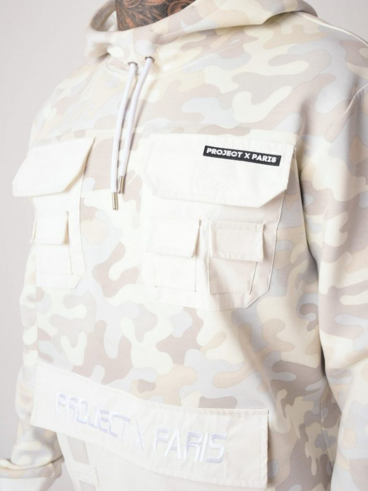 hoodie-print-camouflage-poches-reflect-2020101 (5)