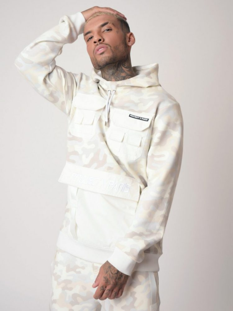 hoodie-print-camouflage-poches-reflect-2020101