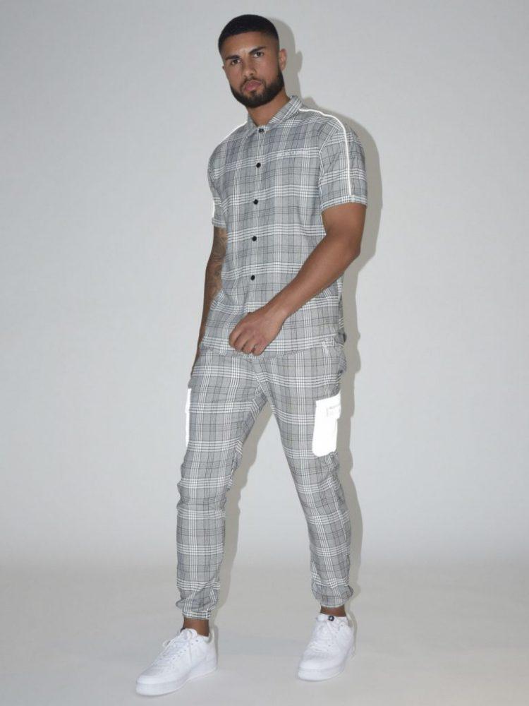 pantalon-a-carreaux-2040130 (2)
