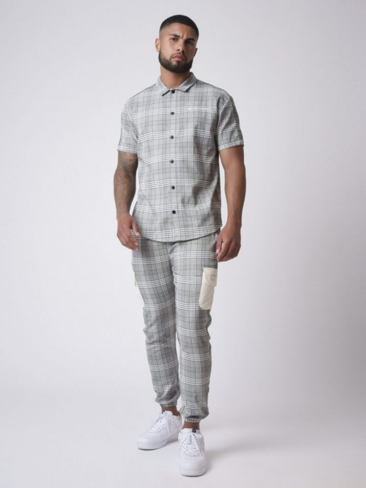 pantalon-a-carreaux-2040130 (3)