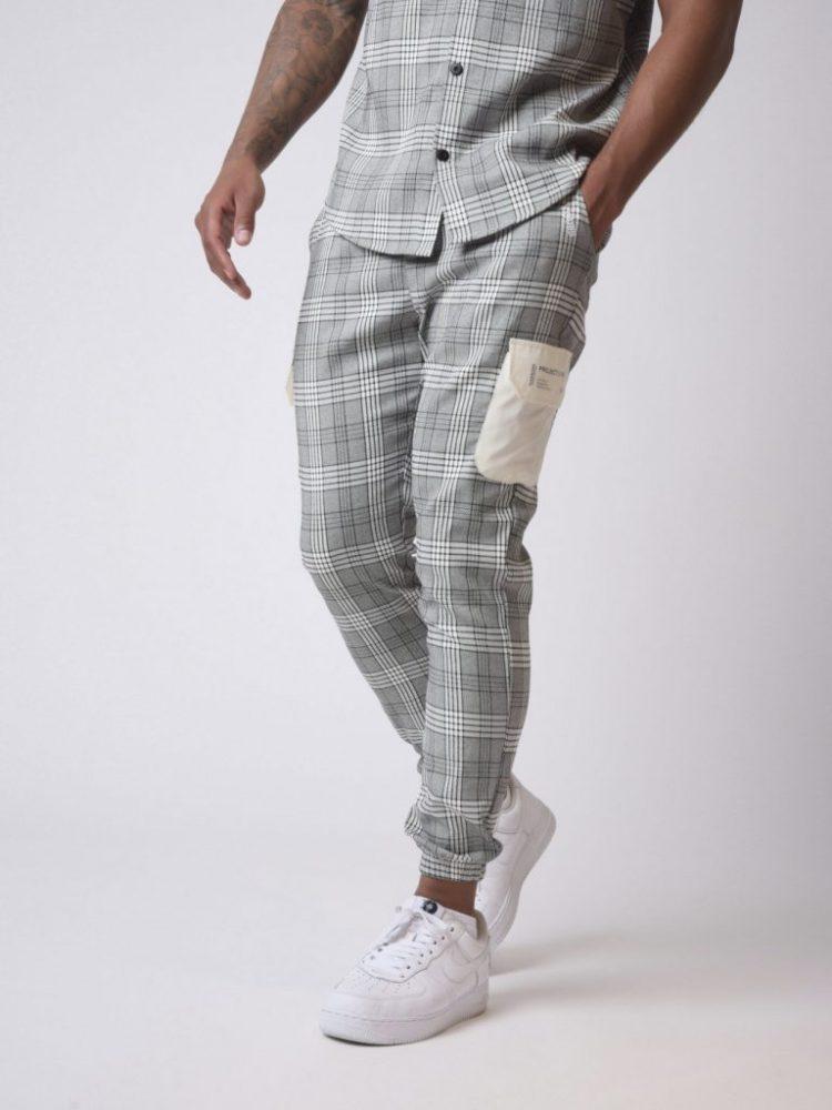 pantalon-a-carreaux-2040130 (4)