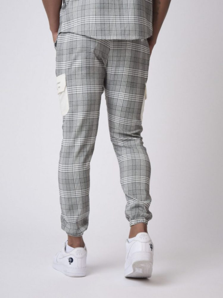 pantalon-a-carreaux-2040130 (5)