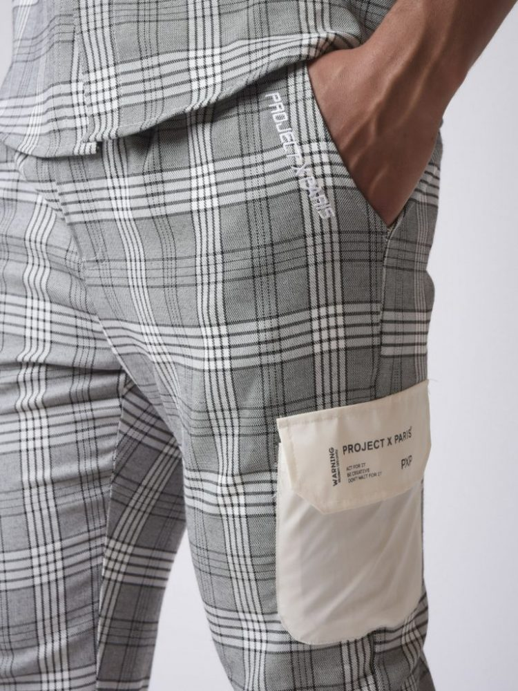 pantalon-a-carreaux-2040130 (6)