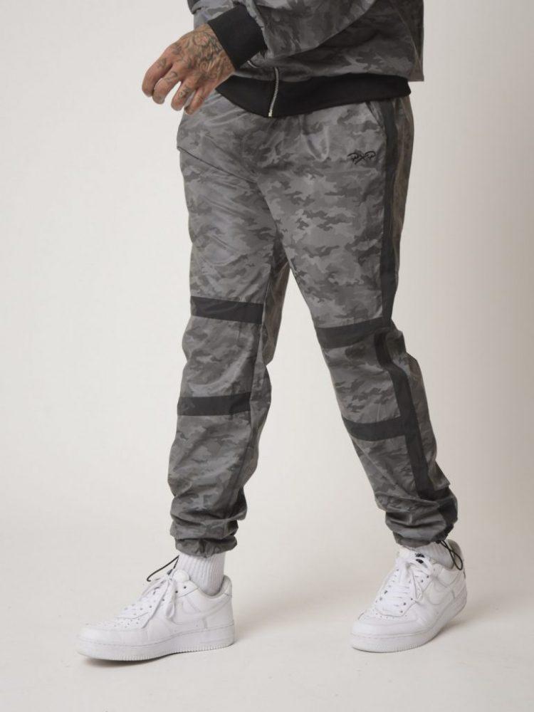 pantalon-de-jogging-bi-matiere-reflechissante-motif-camouflage-2040091 (1)