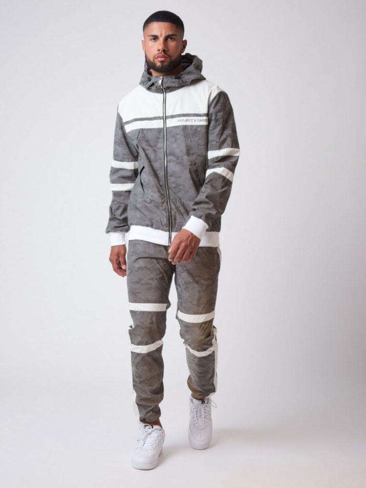 pantalon-de-jogging-bi-matiere-reflechissante-motif-camouflage-2040091 (2)