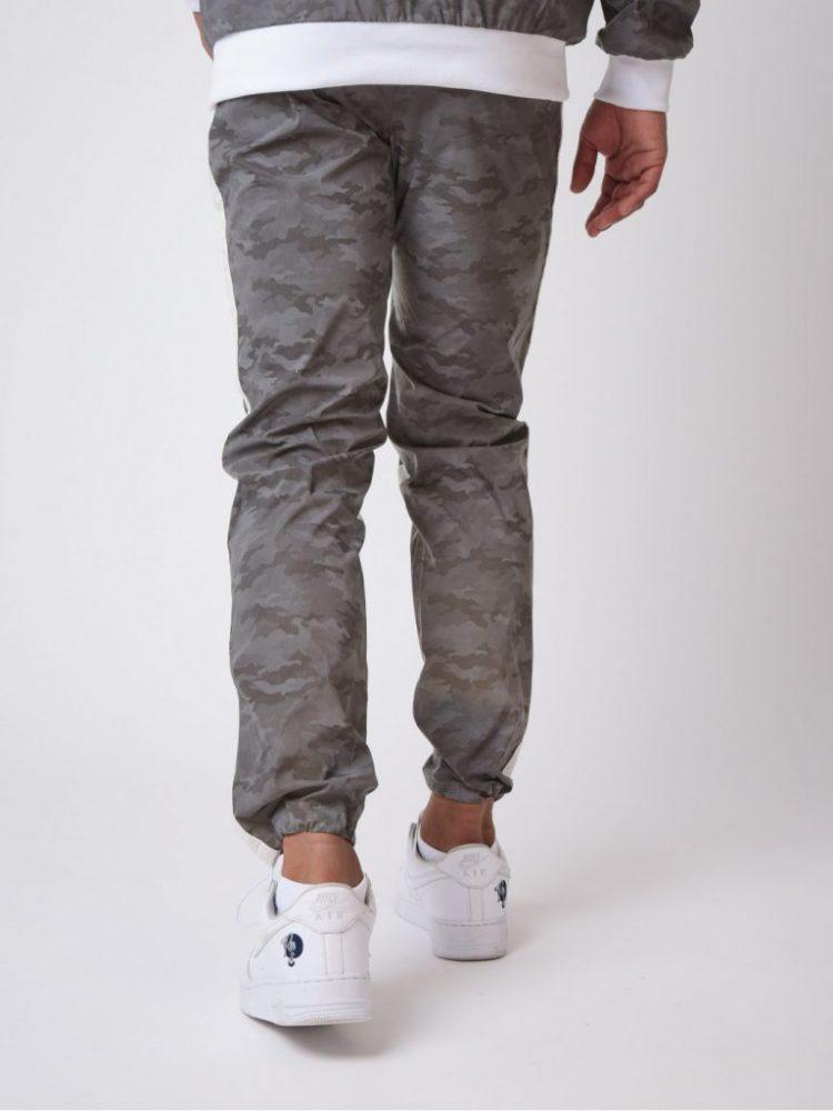 pantalon-de-jogging-bi-matiere-reflechissante-motif-camouflage-2040091 (4)