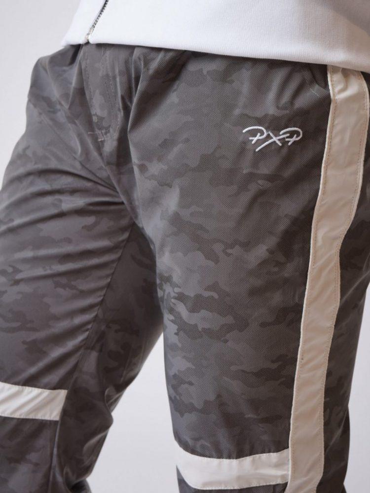 pantalon-de-jogging-bi-matiere-reflechissante-motif-camouflage-2040091 (5)