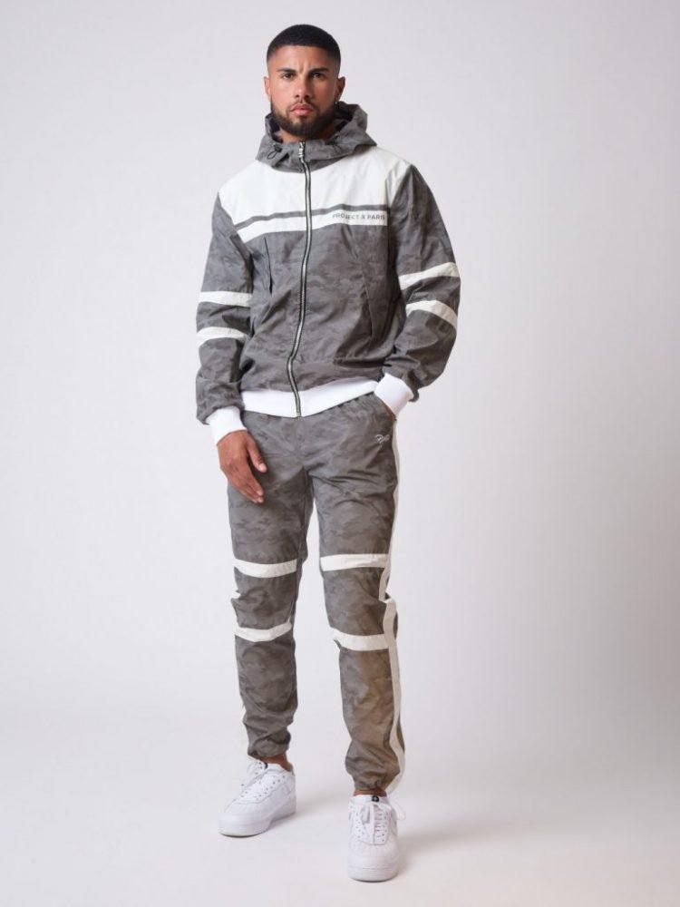 veste-a-capuche-bi-matiere-motif-camouflage-2030091 (1)