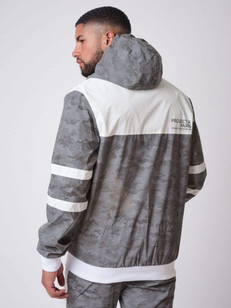 veste-a-capuche-bi-matiere-motif-camouflage-2030091 (4)