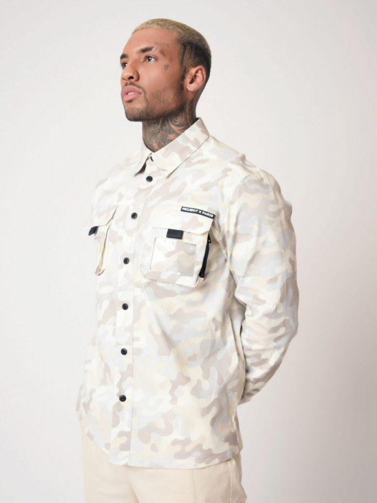 chemise-imprime-camouflage (2)