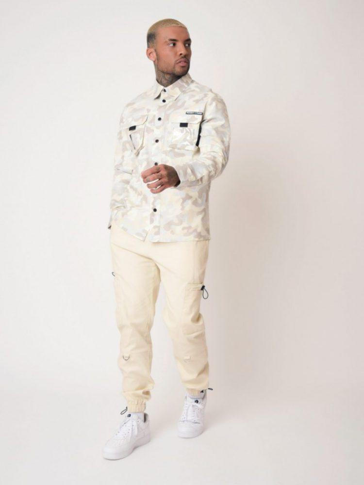 chemise-imprime-camouflage (3)