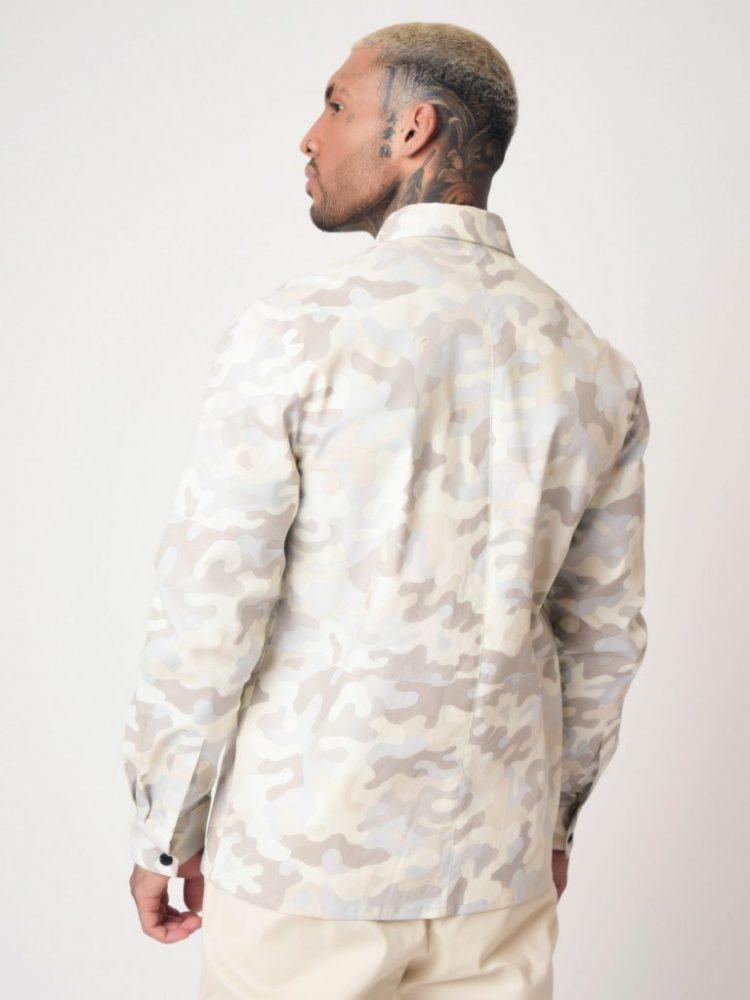 chemise-imprime-camouflage (4)