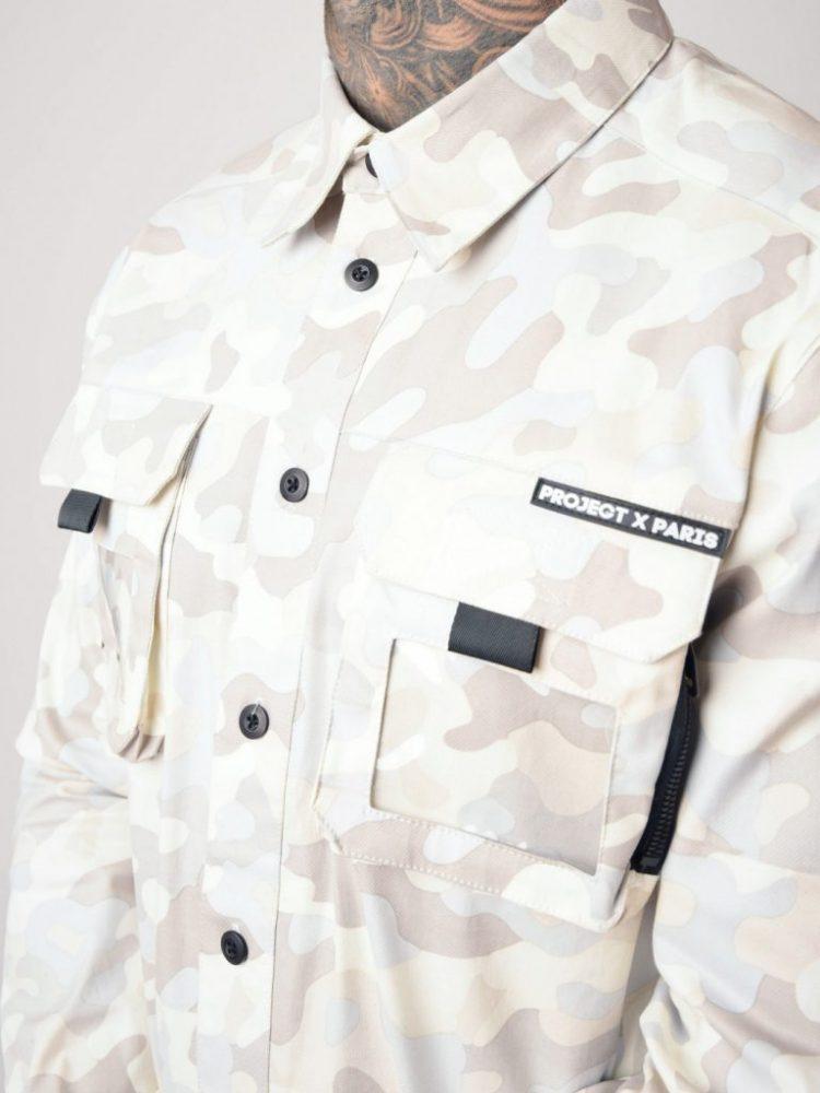 chemise-imprime-camouflage (5)