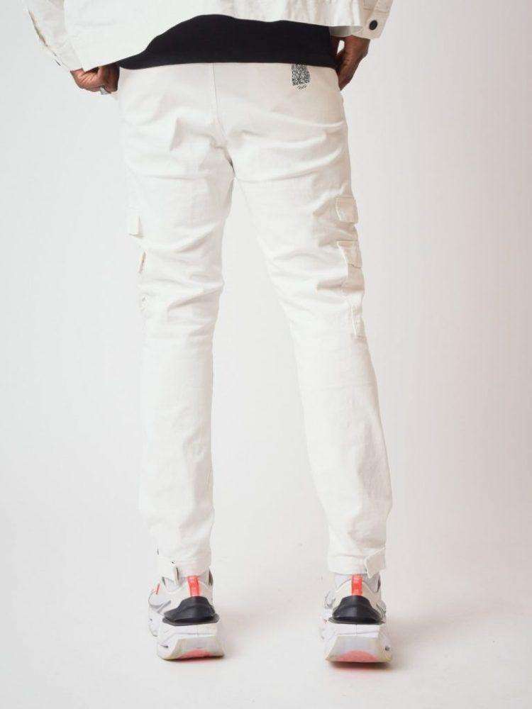 pantalon-style-cargo-poche-transparente-2040075 (1)