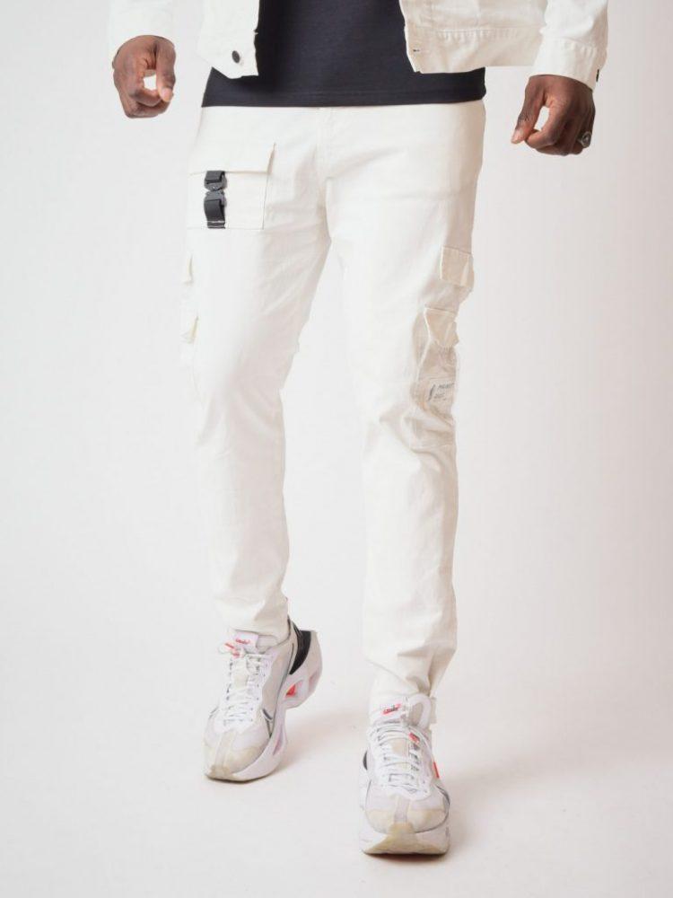 pantalon-style-cargo-poche-transparente-2040075