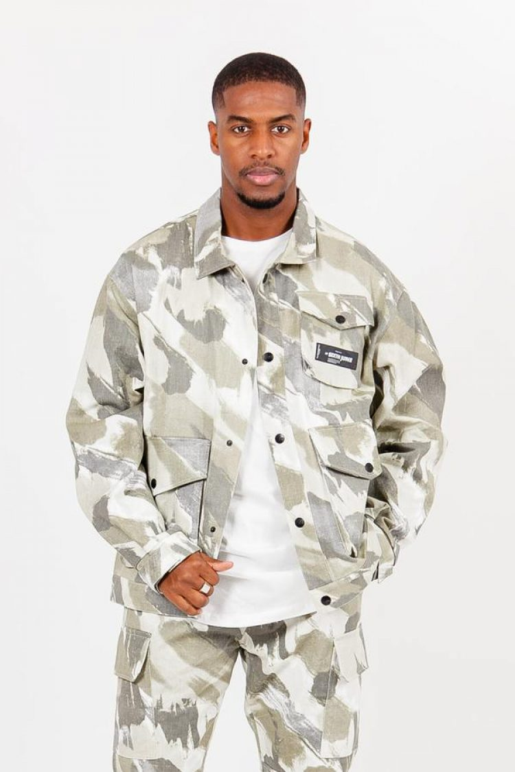 sixthjune-men-jacket-21890-CAMO-1_600x