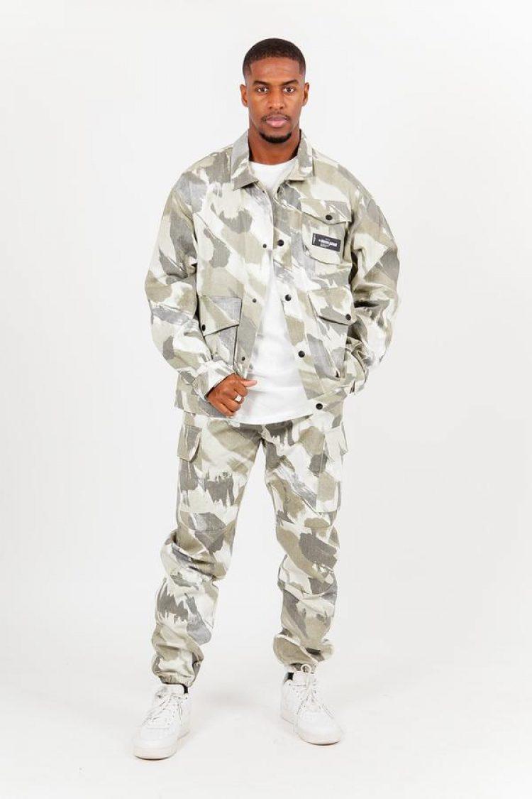 sixthjune-men-jacket-21890-CAMO-2_600x